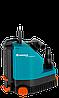 """Насос дренажный для чистой воды 320W """"Comfort 9000 аquasensor""""  """"GARDENA"""""""
