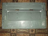 Ремчасть задних левых дверей Sprinter, LT, фото 1