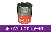 Клей для обуви полиуретановый SAR 306