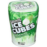 Ice Breakers Ice Cubes, фото 1