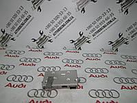 Интерфейсный блок AUDI A8 D3 (4E035729A / 4E910729), фото 1