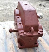 Редуктор цилиндрический 1Ц2У-315-16
