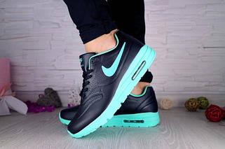 Кроссовки женские реплика Nike