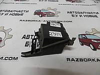 Корпус блока предохранителей Opel Vectra A OE:GM90355574, фото 1