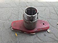 Поводок на хвостовик (СССР) ПСБ 51.020А