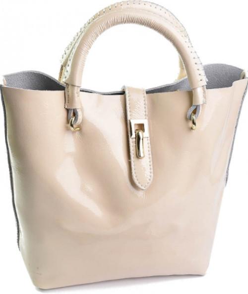 b11b301c0b31 Купить женскую сумку, клатч Velina Fabbiano в интернет магазине ...