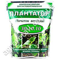 Удобрение Плантатор Начало вегетации 30.10.10 1 кг