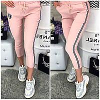 Женские летние спортивные штаны (3 цвета)