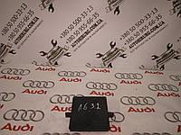Блок комфорта AUDI A6 C6 (4F0907279 / 4F0910279), фото 1