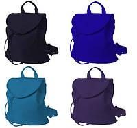 Популярный рюкзак Mod MINI