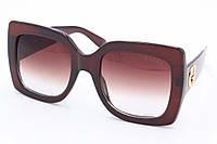 Солнцезащитные очки Gucci, реплика, 753255