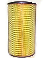 Э воздушного КамАЗ ЕВРО-1 7405-1109560