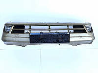 Бампер передний Daewoo Nubira II