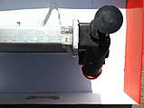 Радиатор охлаждения основной Renault CANGOO  Dacia Logan 1.4 8V Dacia Logan 1.5 8V Дачия Логан Рено 1.6 8V, фото 5