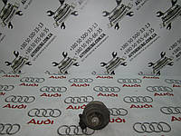 Подушка двигателя AUDI A6 C5 (483199379)