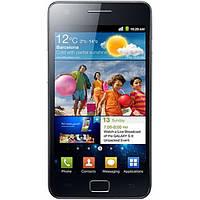 Samsung GT-I9100 Galaxy S II (оригинал)