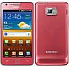 Samsung GT-I9100 Galaxy S II (оригинал) - Фото