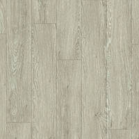 DLW 36300-145 виниловая плитка Armstrong Scala 100 Pur Wood