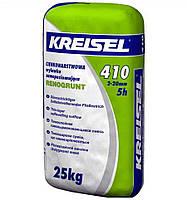 Kreisel 410, цементный самовыравнивающийся пол (2-20 мм), 25 кг