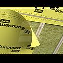 Пароізоляційна мембрана Eurovent Aktiv, фото 3