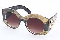 Солнцезащитные очки Gucci, реплика, 753269