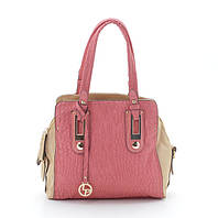 Классические женские сумки