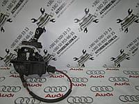 Кулиса переключения АКПП AUDI A6 C6 (4F2713041)