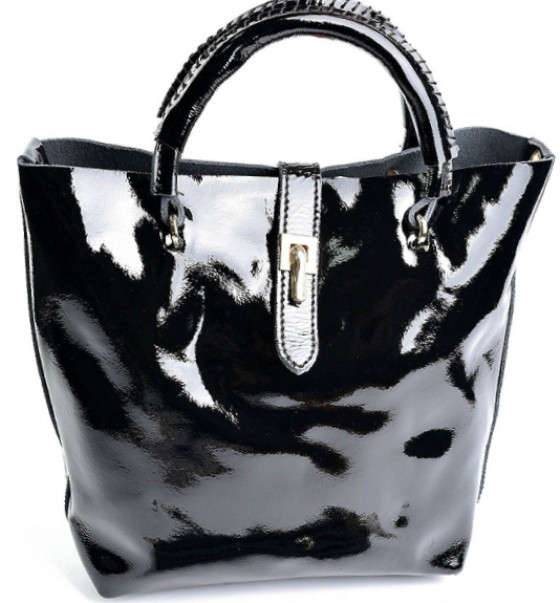 a68cd217332a Купить женскую сумку, клатч Velina Fabbiano в интернет магазине ...