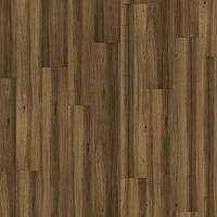 DLW 25041-145 виниловая плитка Armstrong Scala 100 Pur Wood