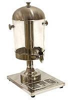 Диспенсер для сока Rauder ZCF301