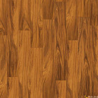 DLW 25116-160 виниловая плитка Armstrong Scala 100 Pur Wood