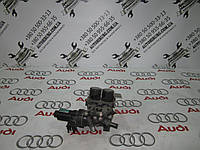 Клапана печки AUDI A8 D3 (4E0959617A), фото 1