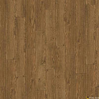 DLW  25015-160   виниловая плитка Armstrong Scala 100 Pur Wood