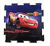 Пазлы фомовые GM1710271C Cars (Тачки)