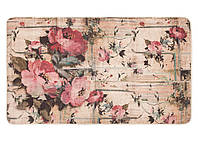 Ковры Albilflora 50х70