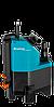 """Насос дренажный для грязной воды 680W  """"Comfort 13000 aquasensor""""  """"GARDENA"""""""