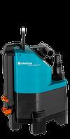 """Насос дренажный для грязной воды 680W  """"Comfort 13000 aquasensor""""  """"GARDENA"""", фото 1"""