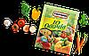 ПриправаТорчин 10 овощей 60г