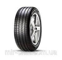 Летние шины 225/45/17 Pirelli Cinturato P7 91V