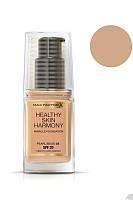 Max Factor - Тон.крем - Healthy Skin Harmony - №35 - pearl beige