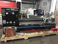 Токарный станок по металлу Zenitech WM 660 (Аналог 16к20, 1м63 2000), фото 1