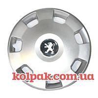 Колпаки на колеса r14 на Пежо SKS 207
