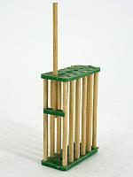 Клеточка для пчелиной  матки Бамбук