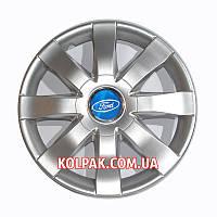 Колпаки на колеса r15 на Форд SKS 323