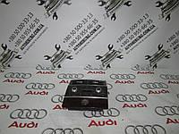 Блок управления печкой AUDI A8 D3, фото 1