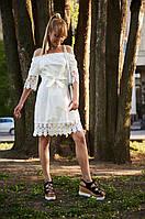 Платье 1645 1645
