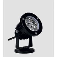 LED Светильник ланшафтный LEMANSO 5W 450LM 85-265V 6500K IP65 / LM22