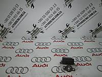 Блок управления углом наклона фар AUDI A8 D3, фото 1