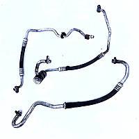 Трубка кондиционера Renault Laguna 1.9 DCI