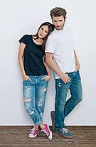 Женская футболка Stedman N1100, фото 3